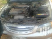 Kia Shuma 2008 Silver | Cars for sale in Brong Ahafo, Sunyani Municipal