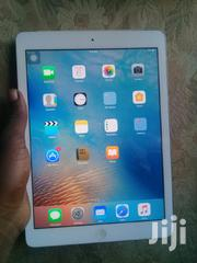Apple iPad Air 64 GB | Tablets for sale in Greater Accra, Teshie-Nungua Estates