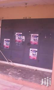 Shop At Gicel Estates(Scc) Close To West Hills Mall | Commercial Property For Rent for sale in Greater Accra, Ga South Municipal