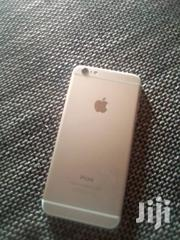 Apple iPhone 6 Plus 16 GB | Mobile Phones for sale in Greater Accra, Kwashieman