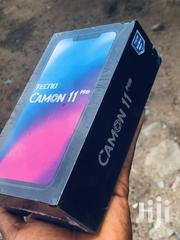 New Tecno Camon 11 Pro 64 GB   Mobile Phones for sale in Greater Accra, Nungua East