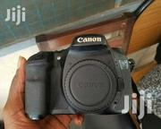 Canon EOS 7D With 50mm Prime Lens | Cameras, Video Cameras & Accessories for sale in Ashanti, Kumasi Metropolitan