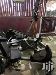Gym Bikes and Elliptical Machine for Sale | Sports Equipment for sale in Greater Accra, Kwashieman