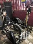 Gym Bikes and Elliptical Machine for Sale | Sports Equipment for sale in Kwashieman, Greater Accra, Ghana