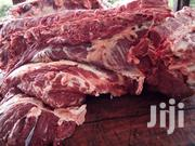 Quality Beef | Meals & Drinks for sale in Northern Region, Tamale Municipal