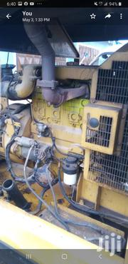 50 Kva Generator | Electrical Equipments for sale in Greater Accra, Dzorwulu