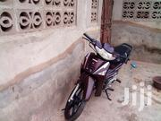 Luojia 110cc 2017 Brown | Motorcycles & Scooters for sale in Northern Region, Tamale Municipal