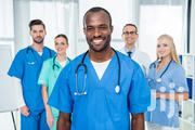 Nurses Needed Urgently (HOT JOB) | Healthcare & Nursing Jobs for sale in Greater Accra, Airport Residential Area
