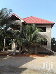 Roofing Sheet | Building & Trades Services for sale in Greater Accra, Lartebiokorshie