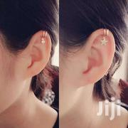 Ear Cuff Ring   Jewelry for sale in Greater Accra, Alajo