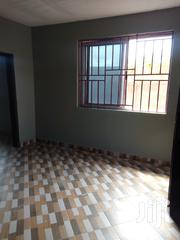 Executive 1 Bedroom Apartment ( Chamber Hall) | Houses & Apartments For Rent for sale in Greater Accra, Ga South Municipal