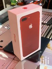 New Apple iPhone 7 Plus 256 GB | Mobile Phones for sale in Greater Accra, Dzorwulu