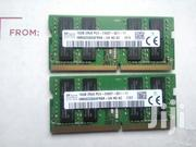 32gb DDR4 Laptop Memory or RAM PC4 2400T SK Hynix | Computer Hardware for sale in Greater Accra, Airport Residential Area
