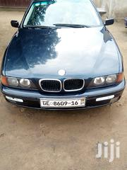 BMW 335i 2016 Blue | Cars for sale in Greater Accra, Ga South Municipal
