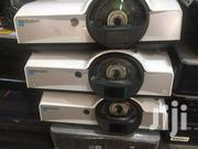 Projectors With Remote | TV & DVD Equipment for sale in Greater Accra, Agbogbloshie