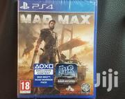 Mad Max And Batman Return To Arkham | Video Games for sale in Greater Accra, Accra Metropolitan