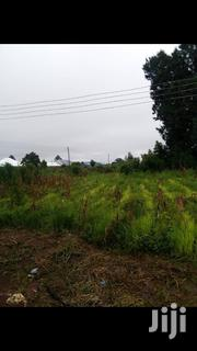 Plot of Land for Sale in Tamale | Land & Plots For Sale for sale in Northern Region, Tamale Municipal