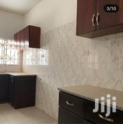 Newly Build 3bedroom Self Compound Fr Rent at Pokuasi   Houses & Apartments For Rent for sale in Greater Accra, Achimota