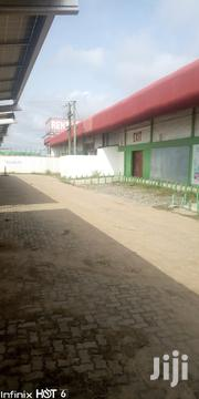 Very Large Warehouse/ Supper Market/ Church Premises 4 Sale / Lease | Commercial Property For Rent for sale in Central Region, Awutu-Senya