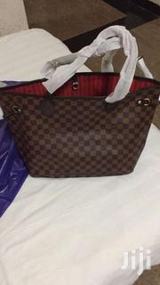 Louis Vuitton Shopping Bag | Bags for sale in Greater Accra, Achimota