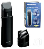 Panasonic ER240BP Beard Trimmer | Tools & Accessories for sale in Greater Accra, Adenta Municipal