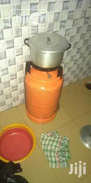 Gas Cylinder 15Kg | Kitchen Appliances for sale in Greater Accra, Achimota
