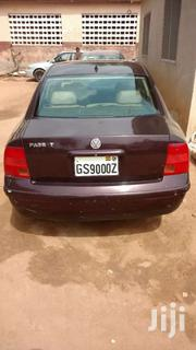 Passat | Vehicle Parts & Accessories for sale in Greater Accra, New Mamprobi