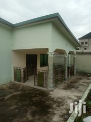 Massive 2 Bedroom Self Compound House Kasoa | Houses & Apartments For Rent for sale in Central Region, Awutu-Senya
