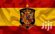 Spain Visa Package For Footballers | Travel Agents & Tours for sale in Greater Accra, Cantonments