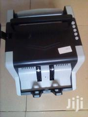 MONEY COUNTER | Store Equipment for sale in Greater Accra, Tema Metropolitan