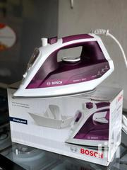 Bosch Steam Iron 2200W | Home Appliances for sale in Greater Accra, Accra Metropolitan