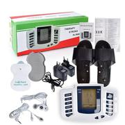 Electronic Pulse Massager | Tools & Accessories for sale in Greater Accra, Kwashieman