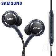 Samsung Earpiece With High Bass | Accessories for Mobile Phones & Tablets for sale in Greater Accra, Nungua East