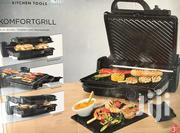 Electric Grill | Kitchen Appliances for sale in Greater Accra, Accra Metropolitan