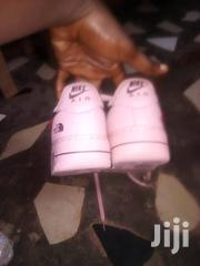 It Is New But I Need Some Money Urgently   Shoes for sale in Brong Ahafo, Techiman Municipal