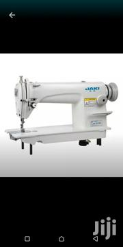 Jaki Industrial Sewing Machine | Manufacturing Equipment for sale in Greater Accra, Accra Metropolitan