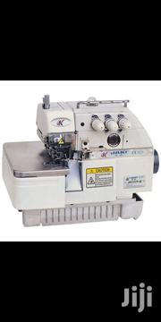 Jaki Knitting Machine | Manufacturing Equipment for sale in Greater Accra, Accra Metropolitan