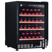 Wine Cooler | Restaurant & Catering Equipment for sale in Greater Accra, Adenta Municipal