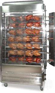 Rotary Rotiseries | Industrial Ovens for sale in Greater Accra, Adenta Municipal