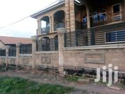 Windows Design | Windows for sale in Greater Accra, Accra new Town