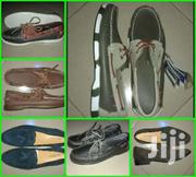 Mens Shoes Sebago Footwear | Shoes for sale in Greater Accra, Dansoman