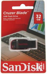 32 Gig USB Flashdrive / Pendrive | Computer Accessories  for sale in Greater Accra, Nungua East