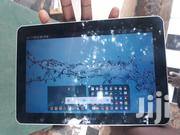 Samsung Galaxy Tab 10.1 16 GB White | Tablets for sale in Greater Accra, Burma Camp