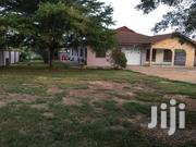 A 6 Bedroom House At Spintex Road For Sale | Houses & Apartments For Sale for sale in Greater Accra, Ga West Municipal
