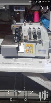 Sggemsy Industrial Knitting Machine | Manufacturing Equipment for sale in Greater Accra, Accra Metropolitan