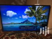 Two Months LG Smart 43 Inches Tv | TV & DVD Equipment for sale in Greater Accra, Teshie-Nungua Estates