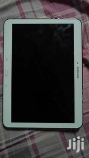 Samsung Galaxy Tab 4 7.0 16 GB White | Tablets for sale in Greater Accra, Kwashieman