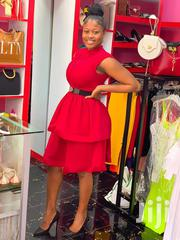 Ritzy Fashion Trendz | Clothing for sale in Greater Accra, Nii Boi Town