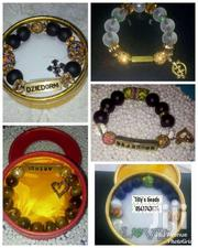Customised Bracelet | Jewelry for sale in Greater Accra, Airport Residential Area