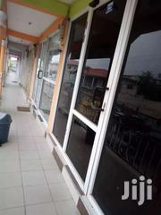 Shop Or Office Fr 4yrs At Achimota | Commercial Property For Sale for sale in Greater Accra, Apenkwa